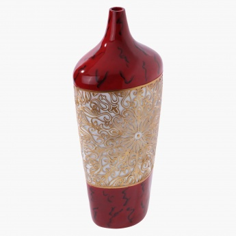 Baroque Decorative Vase