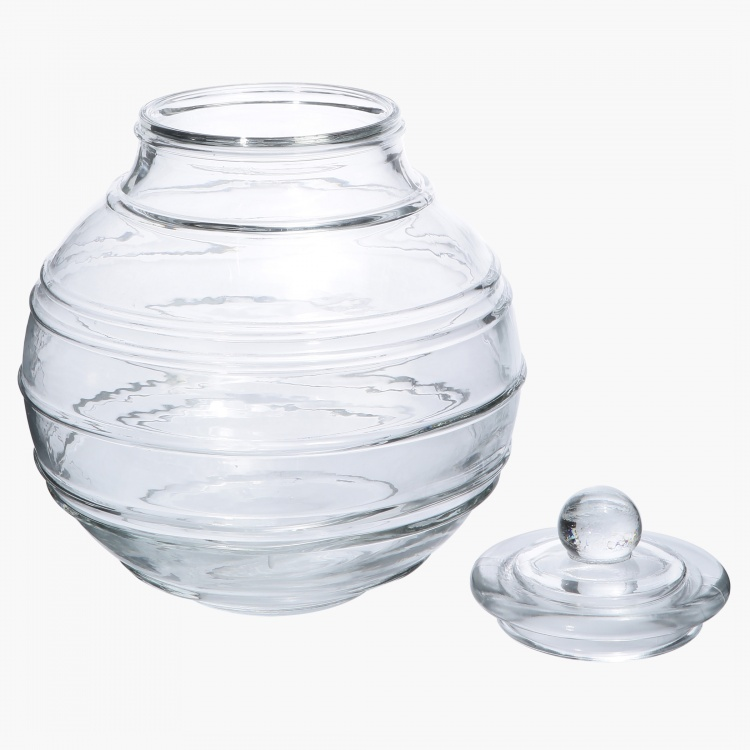 Willow Jar - 3000 ml