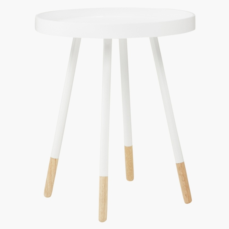 Ally Side Table