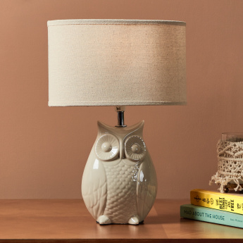 Towittoowoo Table Lamp