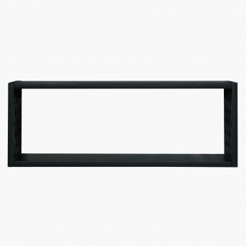 Arto Wall Shelf
