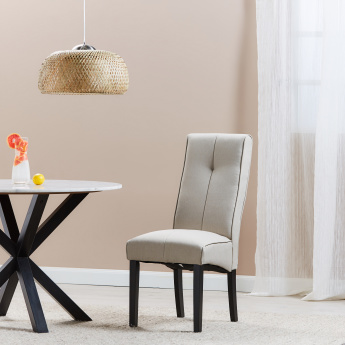 Rico Dining Chair