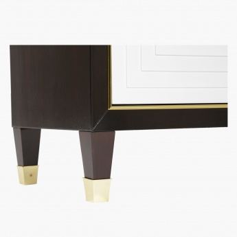 Adelina Chest of Drawers