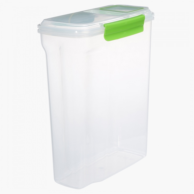 Agnes Food Container - Tall