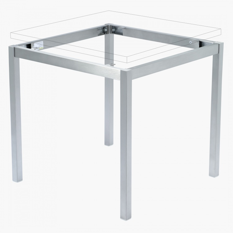 Blend-X End Table Frame