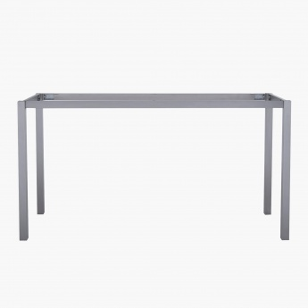 Blend Console Table Frame
