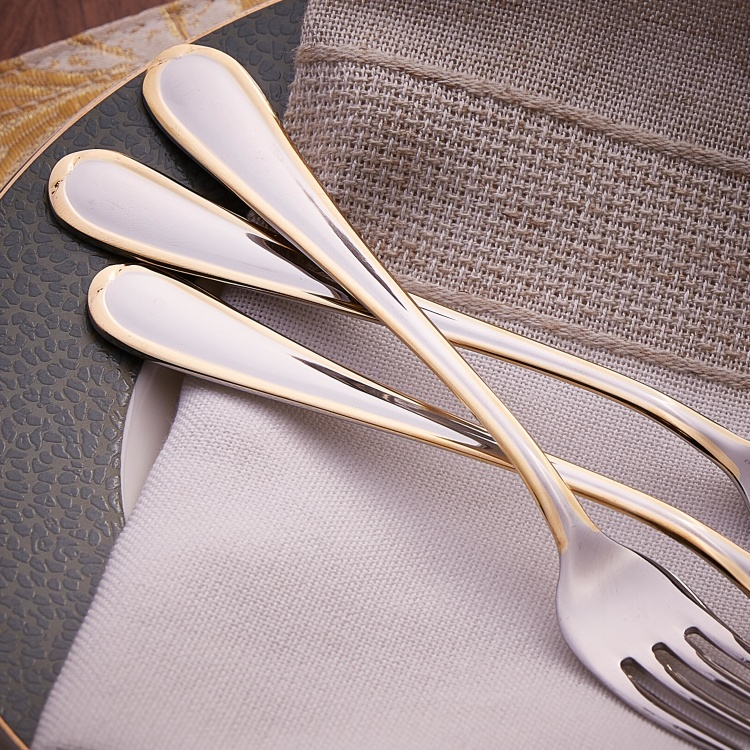 Mystic Table Fork - Set of 3