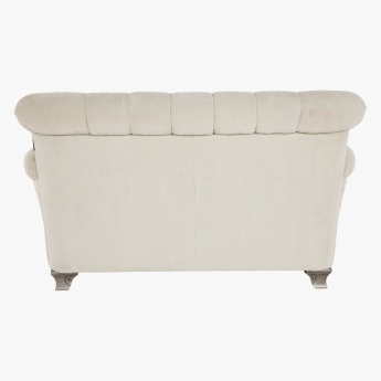 Windsale 2-seater Sofa