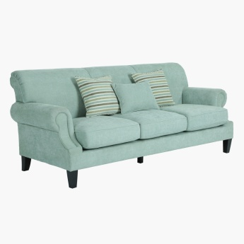 Gale 3-Seater Sofa