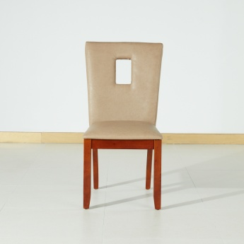 Oxville Dining Chair