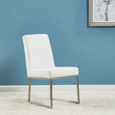 Frost Dining Chair