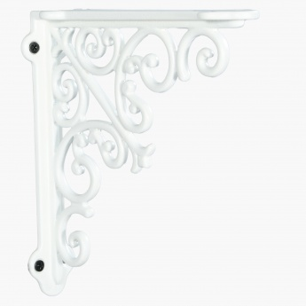 Modular Shelves Wall Bracket
