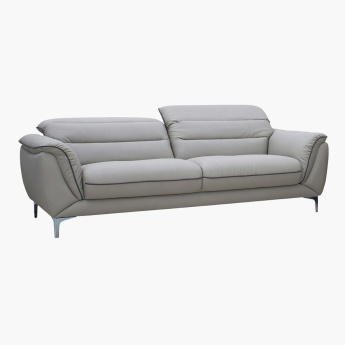Galium 3-Seater Sofa