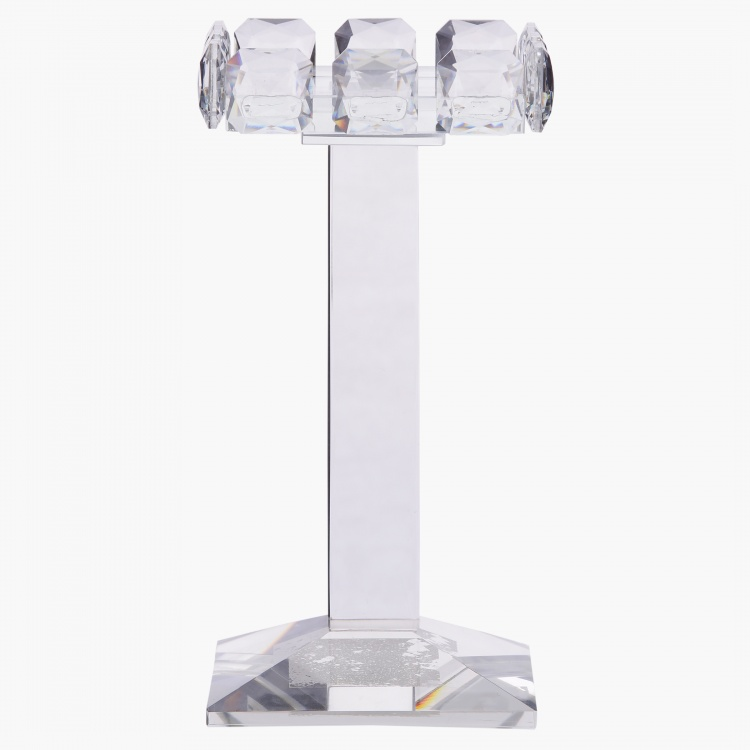 Mazott Candle Holder Stand