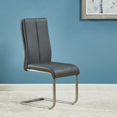 Parlin Armless Dining Chair