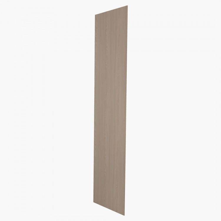 Infiniti Swing Wardrobe Side Panels Set - 210 cms