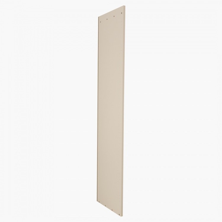 Infiniti Swing Wardrobe Center Panel - 210 cms