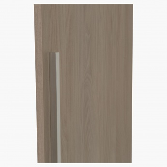 Infiniti Right Swing Door - 240 cms