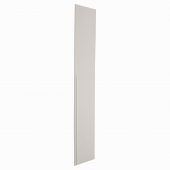 Infiniti Right Swing Door - 210 cms