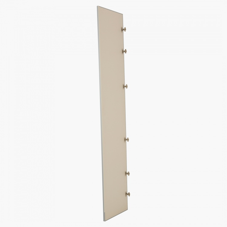 Infiniti Swing Right Door - 210 cms