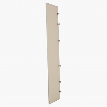 Infiniti Swing Left Door - 240 cms