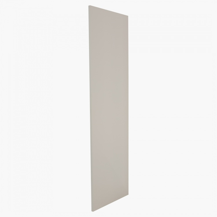 Infiniti Sliding Wardrobe Side Panels Set - 240 cms