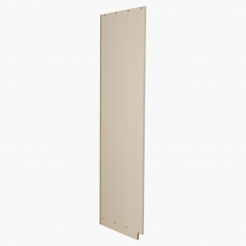 Infiniti Sliding Wardrobe Center Panel - 210 cms