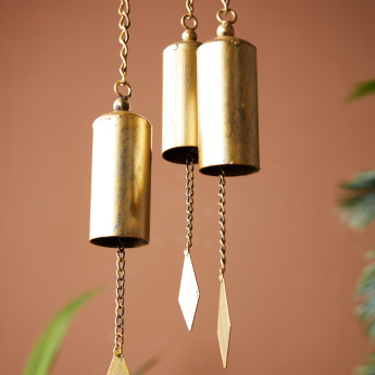 Decorative Wall Hanging Chimes