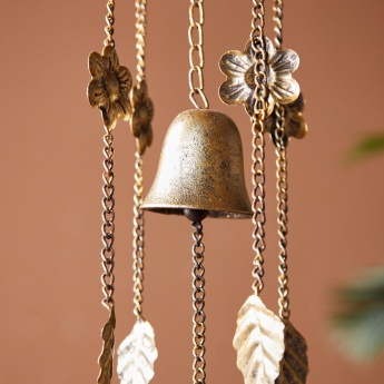 Decorative Wall Hanging Chime