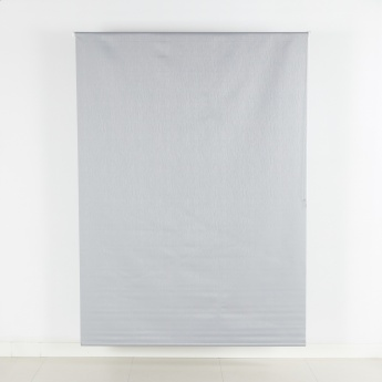 Blackout Roller Blind - 150x210 cms