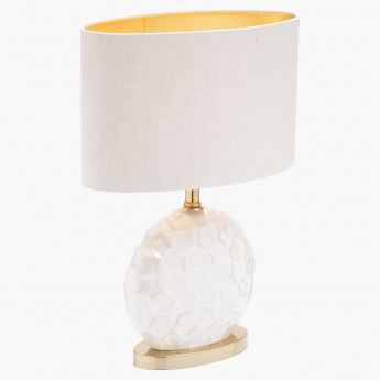 Fairway Table Lamp - 35 cms
