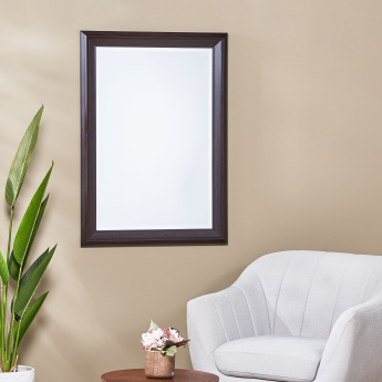 Ivorum Wall Mirror