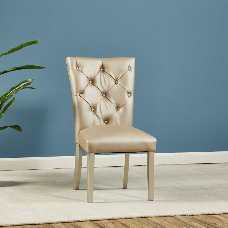 Majestic Dining Chair