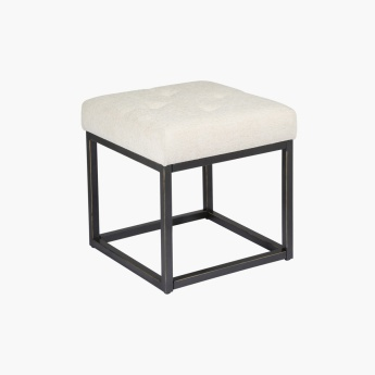 Marrakesh Dressing Stool