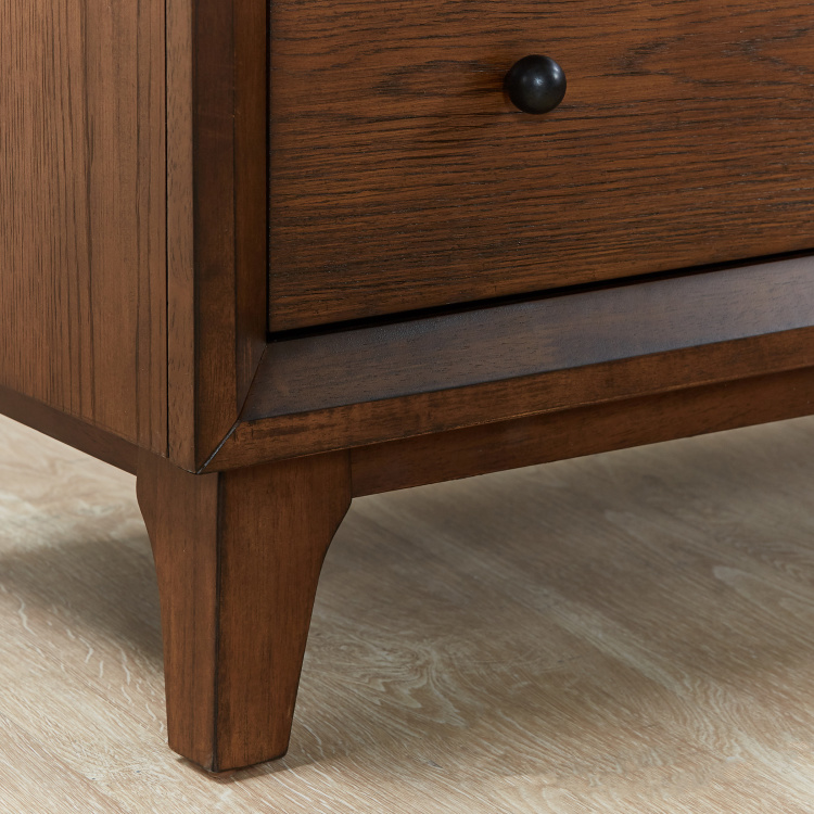 Lyra Chest of 6-Drawers