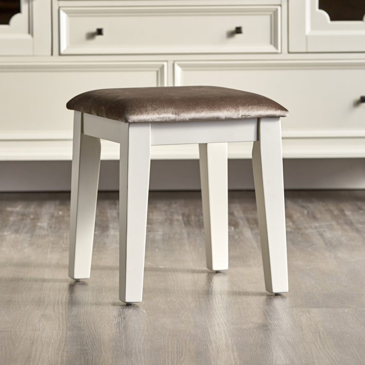 Kingsley Stool