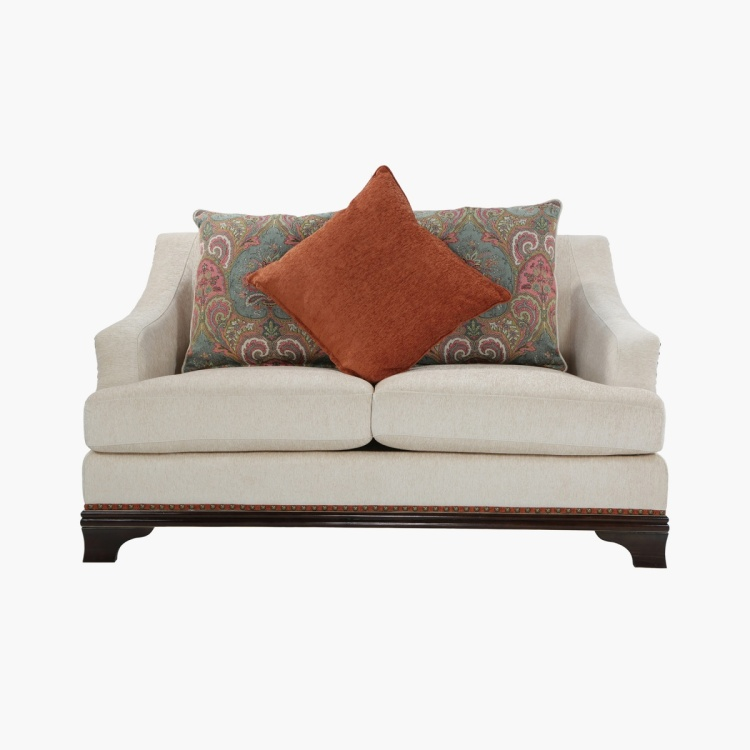 Morocco 2 Seater Sofa