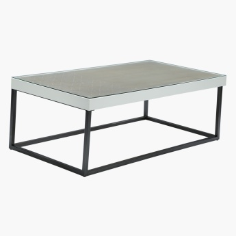 Marrakesh Coffee Table