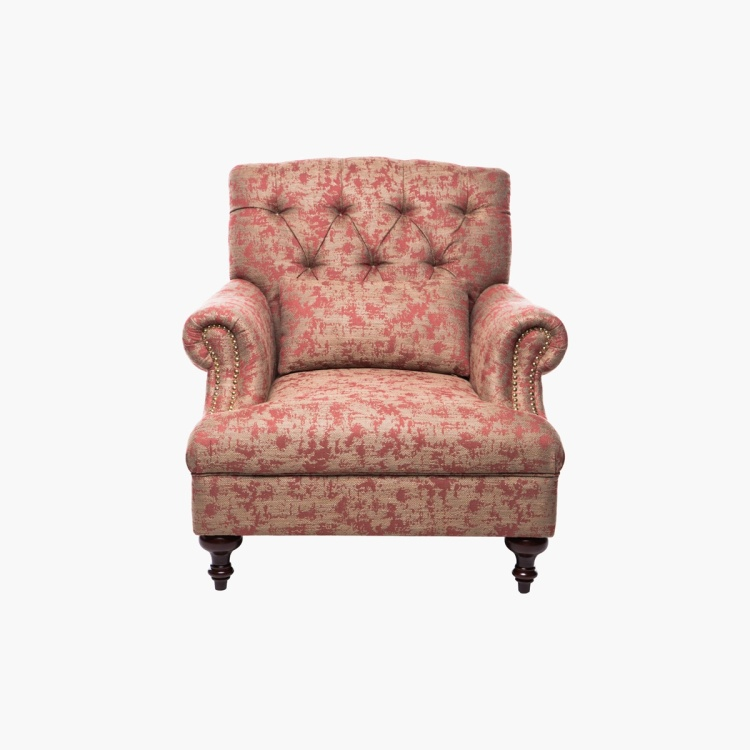 Emily Accent Chair