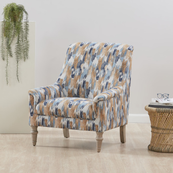 Smith Accent Chair
