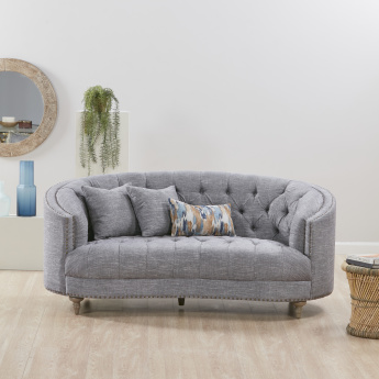 Smith 2-Seater Sofa