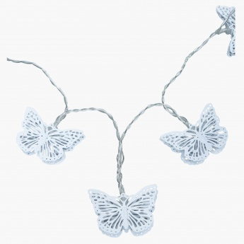 Kelly Butterfly String Light