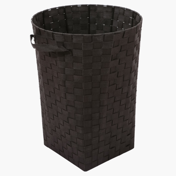 Gelo Laundry Hamper