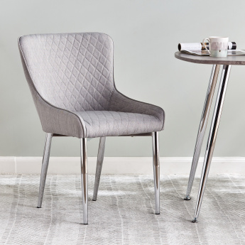 Claire Armless Dining Chair