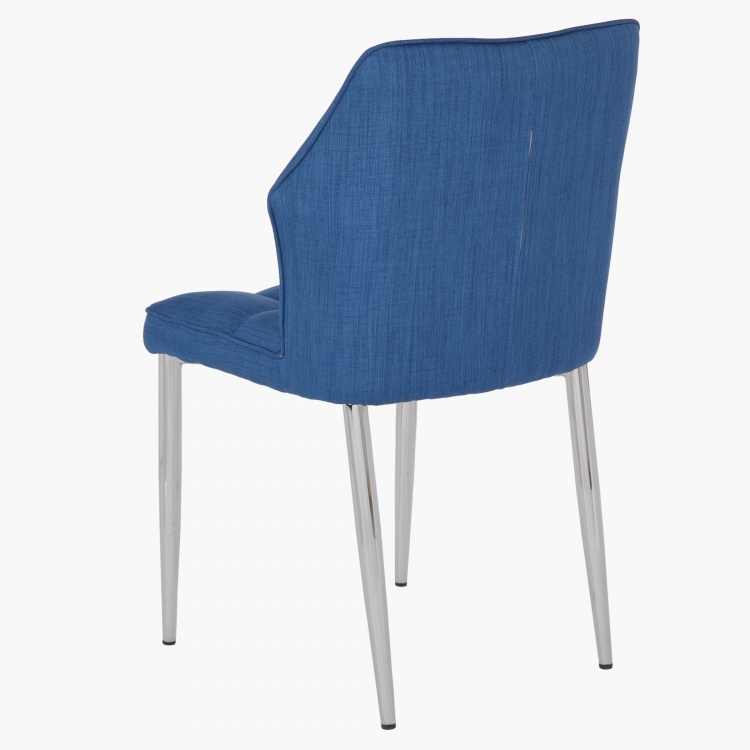 Hexa Dining Chair