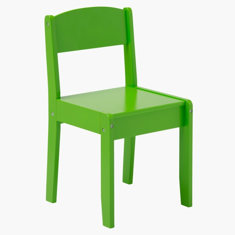 Andy Chair