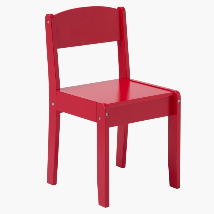 Andy Armless Chair