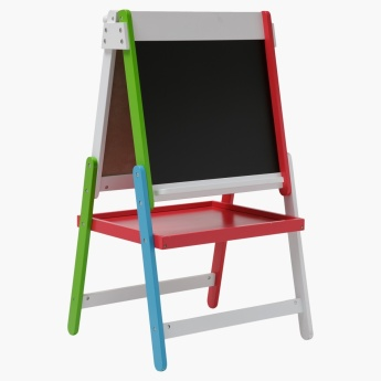 Andy Double Sided Easel