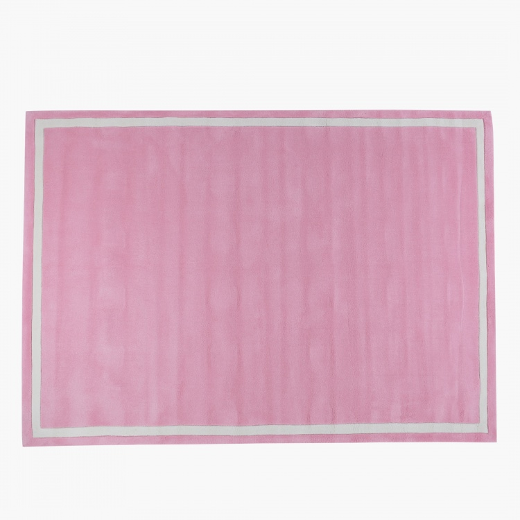 Bella Hand-Tufted Rug - 160x230 cms