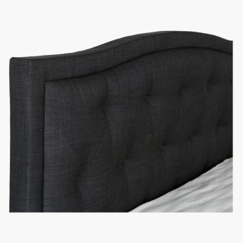 Stellar Ark Single Headboard - 120x200 cms